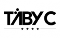 TabyC